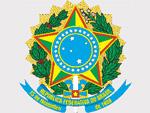 Посольство Федеративной Республики Бразилия