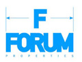 Компания Forum Properties Ltd.