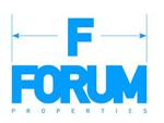 «Forum Properties Ltd.»