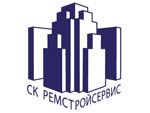 ООО «РемСтройСервис»