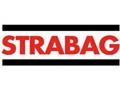 Компания Strabag