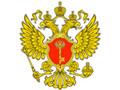 ФГУП РСУ Управления делами Президента РФ