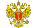 ФГУП «РСУ» Управления делами Президента РФ