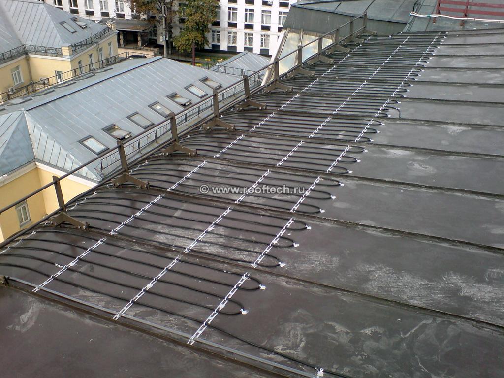 Деревянного перекрытия для утепления пароизоляция